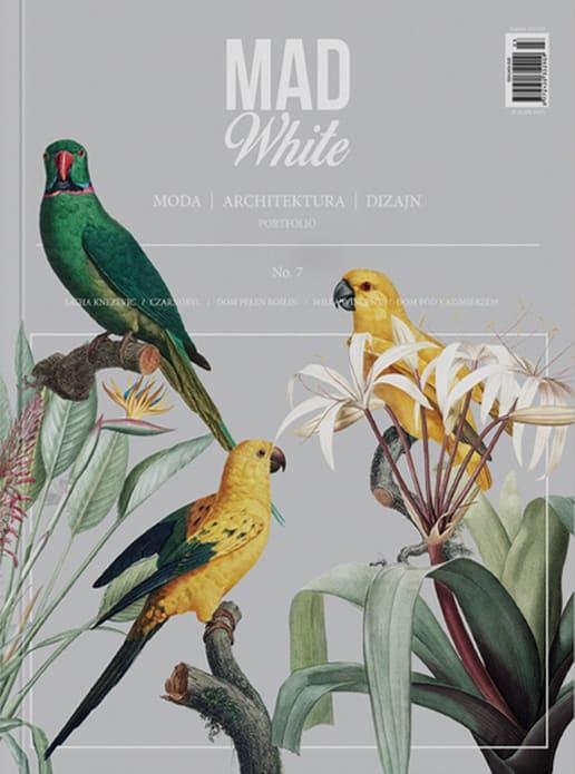 whiteMAD2
