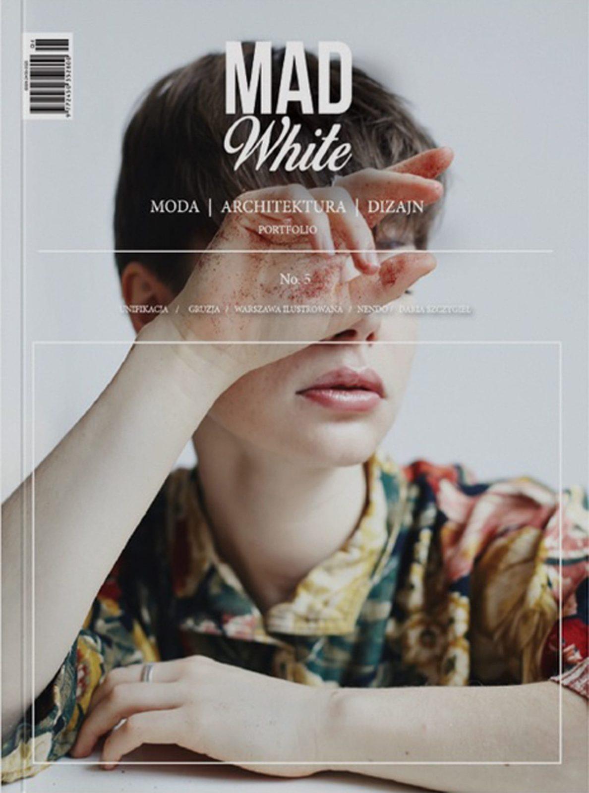 whiteMAD3B